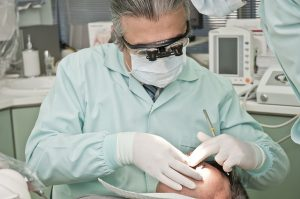 """המלצות רופא שיניים ד""""ר מייק ברנשטיין"""