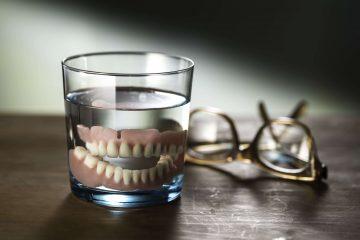 טיפולי שיניים למבוגרים