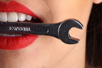 יישור שיניים למבוגרים בראשון לציון