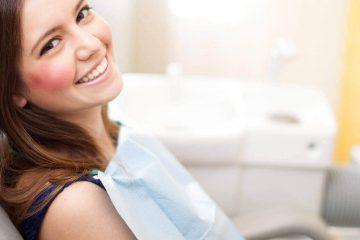 מרפאת שיניים בחולון