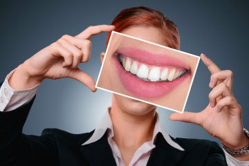כך תשמרו על השיניים שלכם
